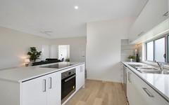 28 Fitzwilliam Road, Vaucluse NSW