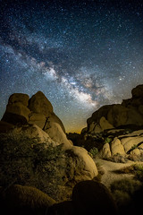 _CSR0193 Blend.jpg (Christobol) Tags: lightpainting night milkyway landscape desert lightpaint stars jumborocks noperson rocks longexposure sightseeing starcluster views star travel shadow inspiration rock sky outdoors nationalpark cliffs joshuatree fairweather twentyninepalms california unitedstates us