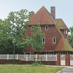 Villa Het Weide Huis. thumbnail