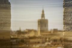 El Miguelete Tower. Valence. (Andrés Gallego) Tags: nikon d750 tamron 2470 valencia valence spain españa movement cretive miguelete migueletetower