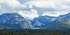 Storm overTenaya Dome and Lake, Yosemite High Country 2015 (inkknife_2000 (9 million views)) Tags: easternsierranevadas yosemitenationalpark california usa landscapes mountains dgrahamphoto forests trees tenayalake granite granitemountains granitedome