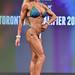 #118 Renee Halleran