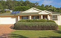 10 Ellerslie Crescent, Lakewood NSW