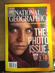 national geographic (timp37) Tags: magazine national geographic photo issue october 2013