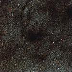 Dark Nebula thumbnail