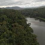 Cairns (23-24 May)
