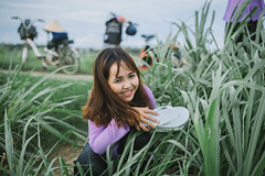 IMG_1936 (2L photography) Tags: 2l 2lfilms 2lfilm canon6d canon cinematicphoto kyyeu kỷyếu trường travinh travel streetlife shool hocsinh vietnam vietnamtravel vietnamgirls vietnamshool việt vintage vsco áobaba aobaba asiangirl asian aodai