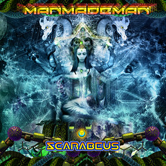 "ManMadeMan - Scarabeus FINAL - WEB • <a style=""font-size:0.8em;"" href=""http://www.flickr.com/photos/132222880@N03/42593025722/"" target=""_blank"">View on Flickr</a>"