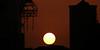 Liège 2018 (LiveFromLiege) Tags: liège wallonie belgium belgique sunset coucherdesoleil luik architecture liege lüttich liegi lieja europe city visitezliège visitliege urban belgien belgie belgio リエージュ льеж coucher de soleil skyline