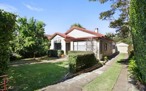36 Penkivil St, Willoughby NSW 2068