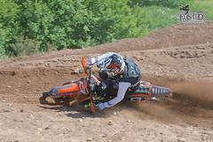 DSC_6717 (TwistedMotox13) Tags: twistedphotography totalmotox motocross one23mx d3 westcumbria 57designs