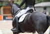 _MG_7930 (dreiwn) Tags: dressage dressur dressuur pferd reitturnier turnierreiten pferdesport horse horseback horseriding equestrian reitverein dressurprüfung kandare doublebridle reiten pferde reitplatz ridingarena