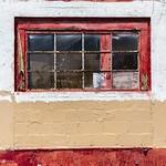12 Pane Window thumbnail