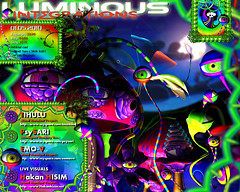 "luminous • <a style=""font-size:0.8em;"" href=""http://www.flickr.com/photos/132222880@N03/42643857021/"" target=""_blank"">View on Flickr</a>"