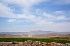 20180328-_DSC0379.jpg (drs.sarajevo) Tags: iran ruraliran farsprovince