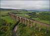 1S25 Culloden (jbg06003) Tags: cullodenmoor scotland unitedkingdom gb class73 culloden hml caledonian sleeper scotrail scr