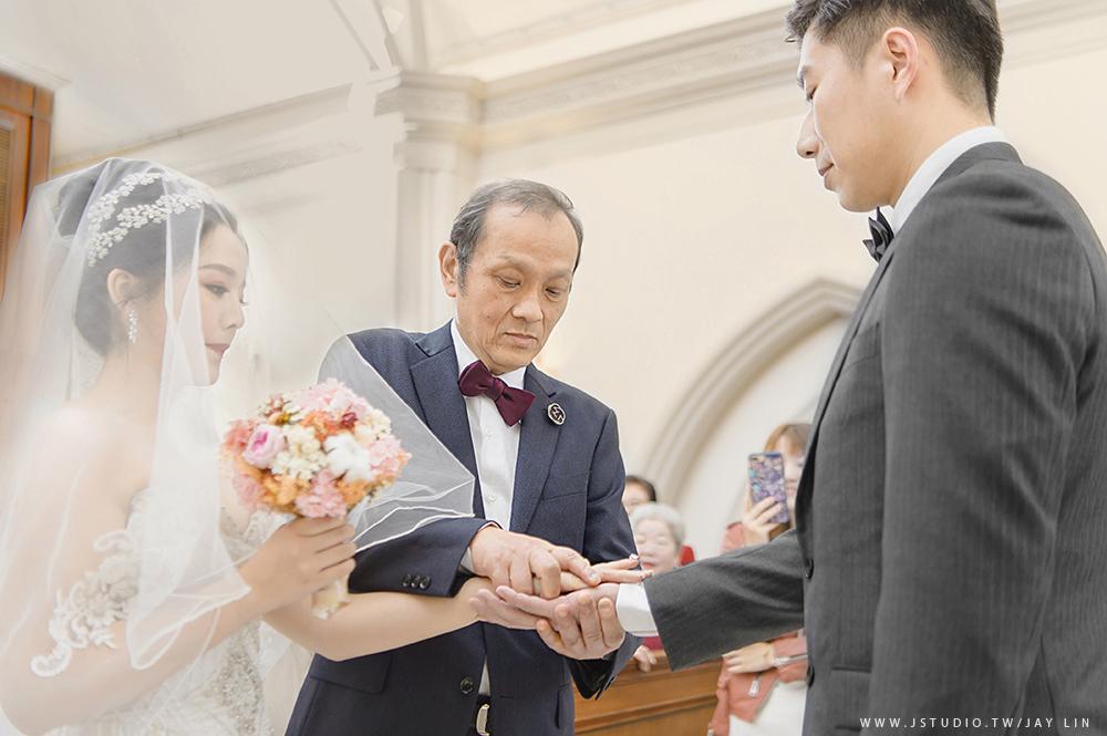 婚攝 台北婚攝 婚禮紀錄 婚攝 推薦婚攝 翡麗詩莊園 JSTUDIO_0039