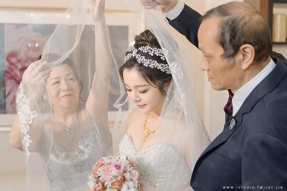 婚攝 台北婚攝 婚禮紀錄 婚攝 推薦婚攝 翡麗詩莊園 JSTUDIO_0027