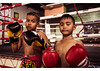 Kick Boxing 01 (rantbot66) Tags: thailand thaiboxing muaythai koh samui kohsamui contenders