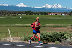 BendBeerChase2018-68 (Cascade Relays) Tags: 2018 bend bendbeerchase oregon lifestylephotography
