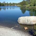 Little lake thumbnail