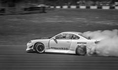 JDM Combe (myfrozenlife) Tags: track japday japanese drifting japmotorsport motorsport drift cars racetrack aerialphotos jdm canon motorshow carshow castlecombe england unitedkingdom gb