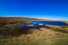 Island Nord2018_030 (schulzharri) Tags: island iceland nord north arctic europa europe sky blue outside landscape landschaft sun sonne light licht