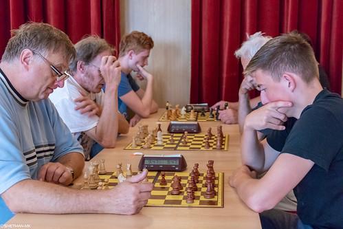 Gambit Broumov (09 06 2018)-171