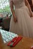 IMG_3497 拷貝 (lynnying) Tags: 2018 irene wedding