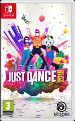 Just-Dance-2019-120618-004