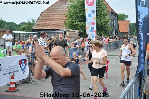 5Hoekloop_10_06_2018_0162