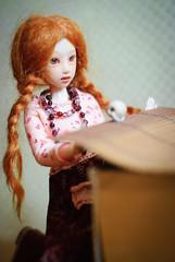 DSC_4608 (peregrina_tyss) Tags: obitsu haruka brynhild