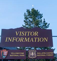 DSC_1059.jpg (bobosh_t) Tags: yellowstone wyoming yellowstonenationalpark nationalpark westyellowstone