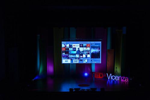TEDxVicenza_2018_75__MG_0638