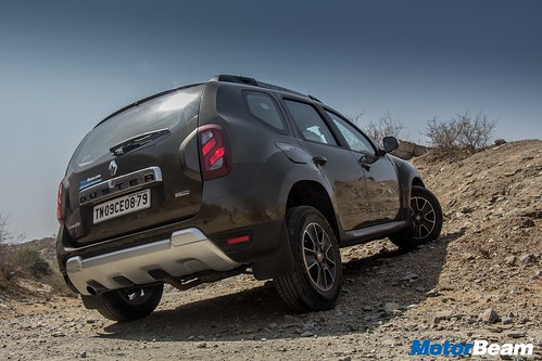 Renault-Duster-AWD-Long-Term-03