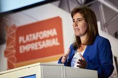 Ana Mendes Godinho (Cofina Eventos 2013) Tags: individual almancil