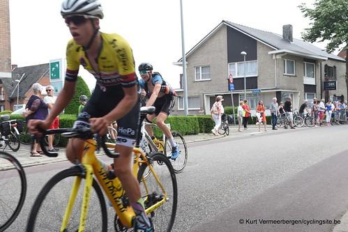 Morkhoven (397)