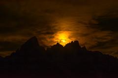 DSC_1429.jpg (bobosh_t) Tags: grandtetonnationalpark grandteton sunset