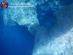 "Kalymnos Diving Center • <a style=""font-size:0.8em;"" href=""http://www.flickr.com/photos/150652762@N02/42741179501/"" target=""_blank"">View on Flickr</a>"