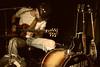 Blendeur Blues (Bo No Bo) Tags: d7100 montréal québec rosemont soir night ruedescarrières ruedelorimier bar musique music concert show guitare guitar musicien musician artiste artist chanteur singer hommeorchestre onemanband blendeurblues christian blues brouepubbrouhaha banjo weekendbluesinternationaldemontréal