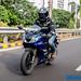2018-Yamaha-R15-V3-1