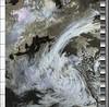 data_160136_2018-06-14T14-17-06-HVC (csete) Tags: weather satellite satnogs noaa apt airspy