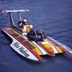 Anglų lietuvių žodynas. Žodis hydroplane reiškia n hidroplanas lietuviškai.