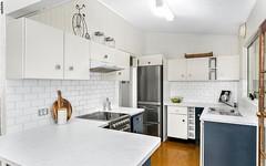 16 Matthews Crescent, Port Kembla NSW