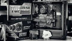 Sharkoon i7 GTX1060 (5)
