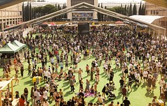 "Ambiente - Sonar 2018 - Jueves - 1 -  M63C1300 • <a style=""font-size:0.8em;"" href=""http://www.flickr.com/photos/10290099@N07/42764766502/"" target=""_blank"">View on Flickr</a>"