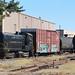 SMS Rail #9069