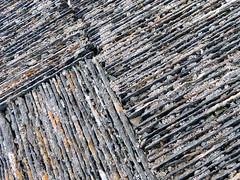 Llechwedd, Loaded Slate P1400748mods (Andrew Wright2009) Tags: north wales uk holiday vacation scenic britain blaenau ffestiniog llechwedd slate mine railway