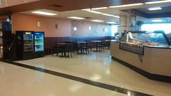 Clarksdale Kroger Café (Retail Retell) Tags: kroger clarksdale ms closing closure liquidation sale january 2018 greenhouse 2012 bountiful décor package remodel former millennium store coahoma county retail
