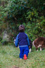 Diego trilhando (mcvmjr1971) Tags: nikon d7000 parque estadual tres picos mmoraes nova friburgo rio de janeiro 2018 travel viagem 4x4